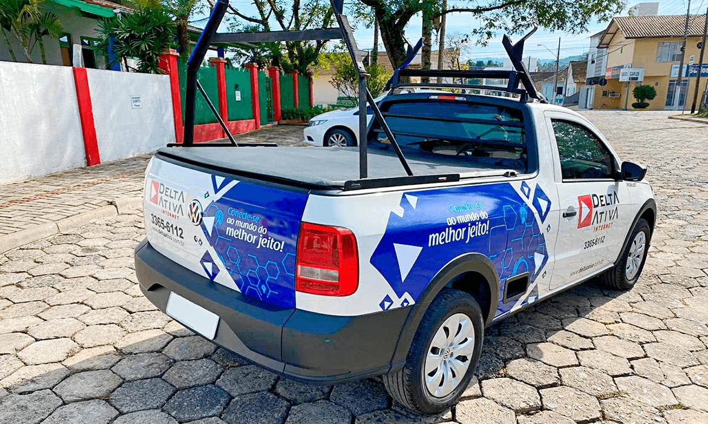 unimarca-agencia-taio-sc-frotas-delta-ativa-internet
