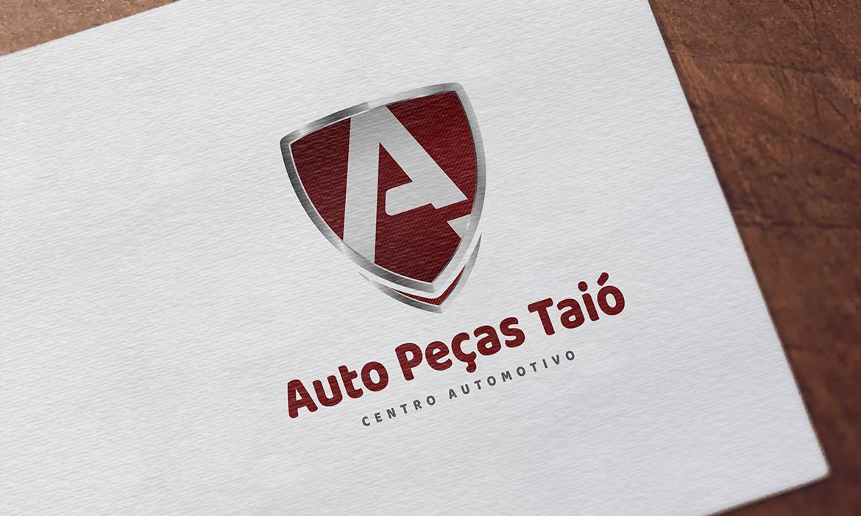 unimarca-agencia-taio-sc-identidade-visual-auto-pecas-centro-automotivo