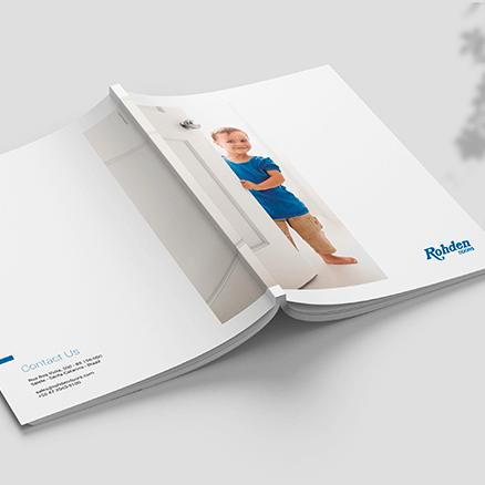 unimarca-agencia-taio-sc-impressos-catalogo-rohden-min