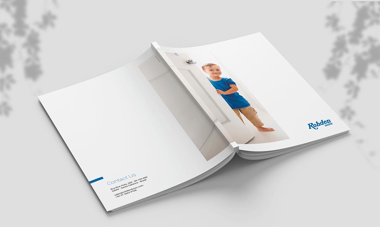 unimarca-agencia-taio-sc-impressos-catalogo-rohden