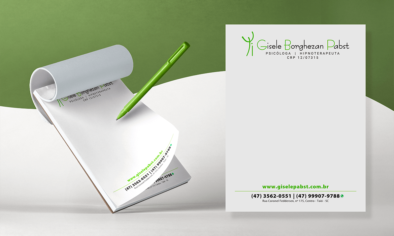 unimarca-agencia-taio-sc-impressos-gisele-psicologa-hipnoterapeuta-receituario-personalizado
