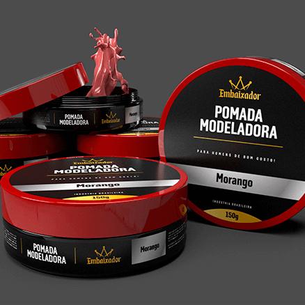 unimarca-agencia-taio-sc-impressos-imperador-pomada-modeladora-embalagens-rotulo-min