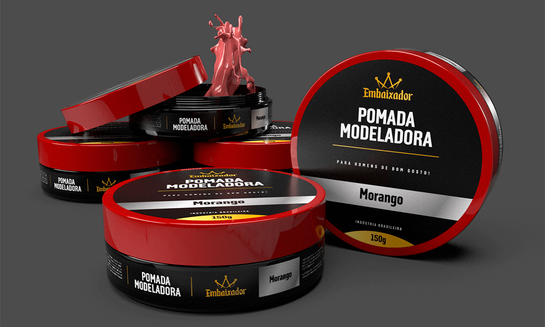 unimarca-agencia-taio-sc-impressos-imperador-pomada-modeladora-embalagens-rotulo