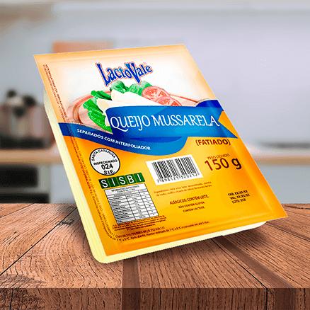 unimarca-agencia-taio-sc-impressos-lacto-vale-queijo-mussarela-embalagem-min