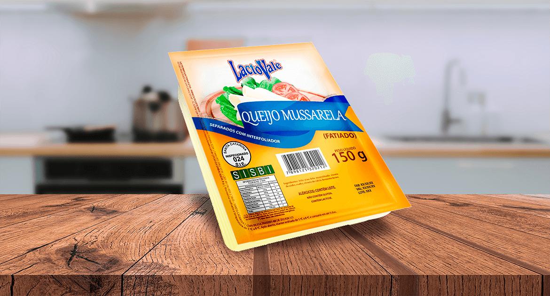 unimarca-agencia-taio-sc-impressos-lacto-vale-queijo-mussarela-embalagem