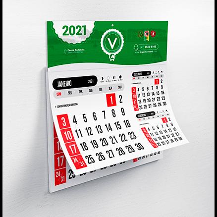 unimarca-agencia-taio-sc-impressos-pouso-redondo-frigorifico-calendario-min