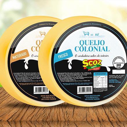 unimarca-agencia-taio-sc-impressos-queijo-colonial-embalagens-min
