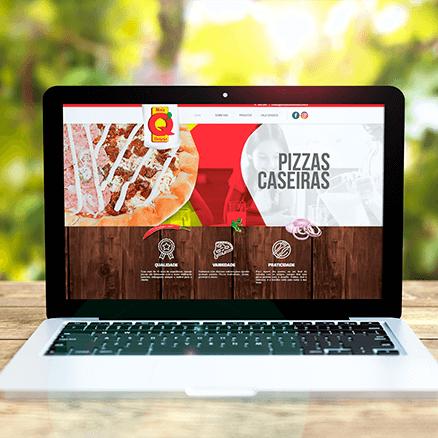 unimarca-agencia-taio-sc-mais-q-delicia-pizzaria-site-min