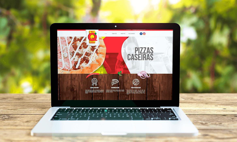 unimarca-agencia-taio-sc-mais-q-delicia-pizzaria-site