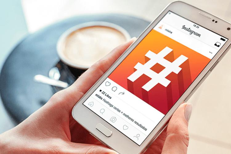 unimarca-como-usar-hashtag-no-instagram