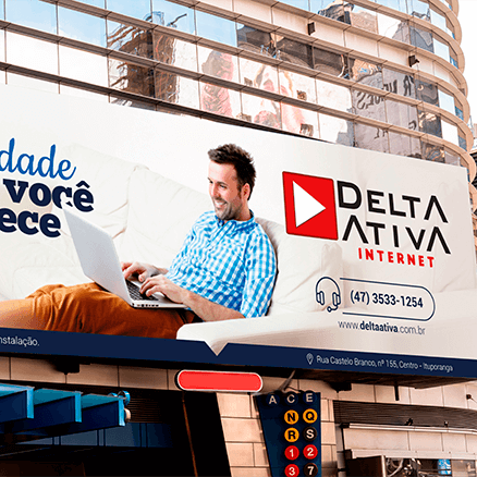 unimarca-taio-sc-midias-externas-delta-ativa-internet-outdoor-min