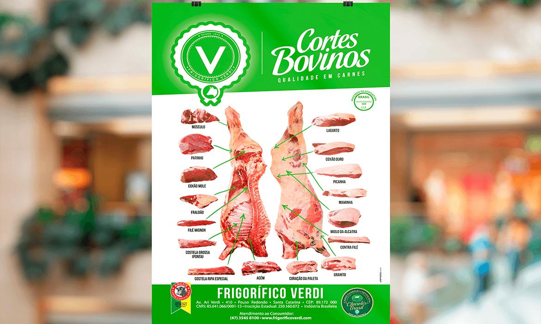 unimarca-taio-sc-midias-externas-frigorifico-verdi-panfleto