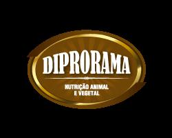 unimarca-agencia-publicidade-santa-catarina-clientes-diprorama