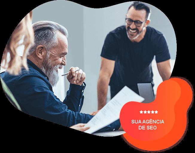 unimarca-agencia-publicidade-santa-catarina-o-que-fazemos
