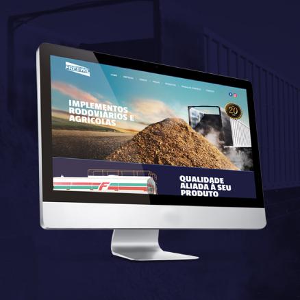 unimarca-agencia-publicidade-santa-catarina-site-freewil-438x438