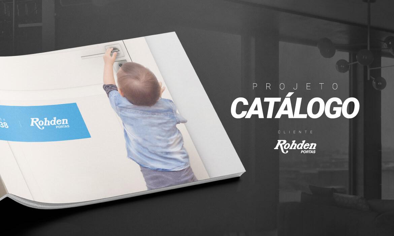 unimarca-agencia-publicidade-santa-catarina-catalago-rohden-1170x700