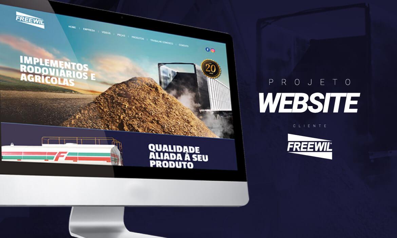 unimarca-agencia-publicidade-santa-catarina-site-freewil-1170x700